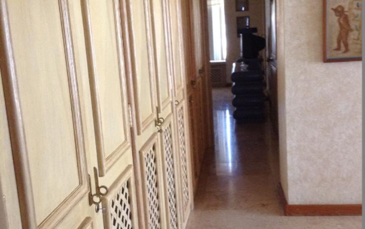 Foto de casa en venta en, hornos insurgentes, acapulco de juárez, guerrero, 1078879 no 18