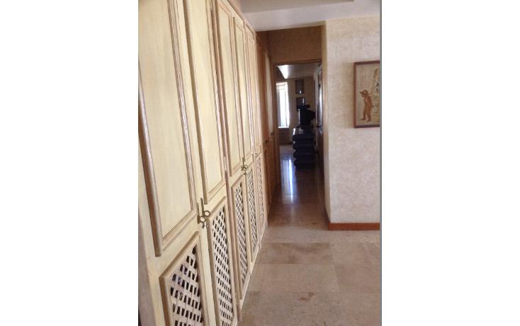 Foto de casa en venta en  , hornos insurgentes, acapulco de juárez, guerrero, 1078879 No. 18