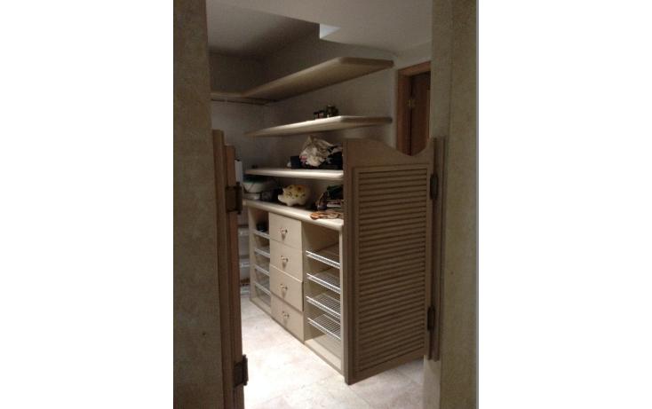Foto de casa en venta en  , hornos insurgentes, acapulco de juárez, guerrero, 1078879 No. 19