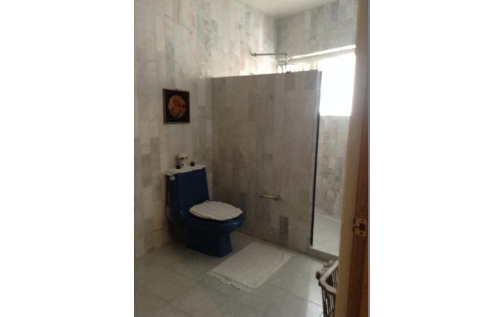 Foto de casa en venta en  , hornos insurgentes, acapulco de juárez, guerrero, 1078879 No. 22