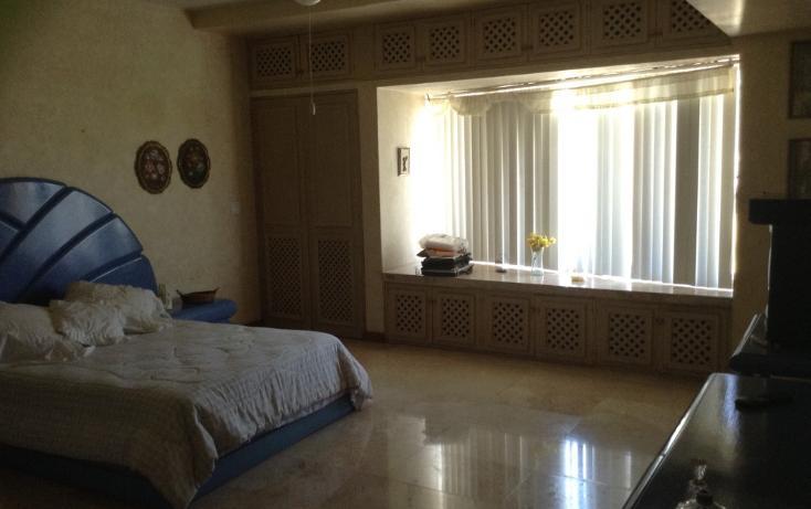 Foto de casa en venta en, hornos insurgentes, acapulco de juárez, guerrero, 1078879 no 26