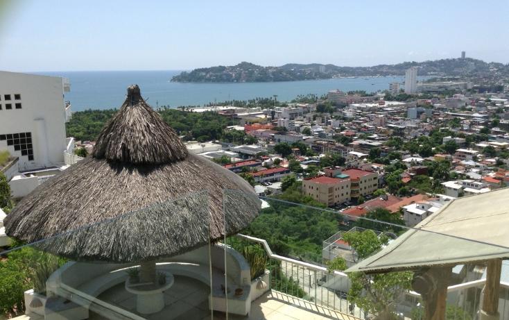Foto de casa en venta en, hornos insurgentes, acapulco de juárez, guerrero, 1078879 no 34