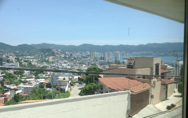 Foto de casa en venta en, hornos insurgentes, acapulco de juárez, guerrero, 1078879 no 35