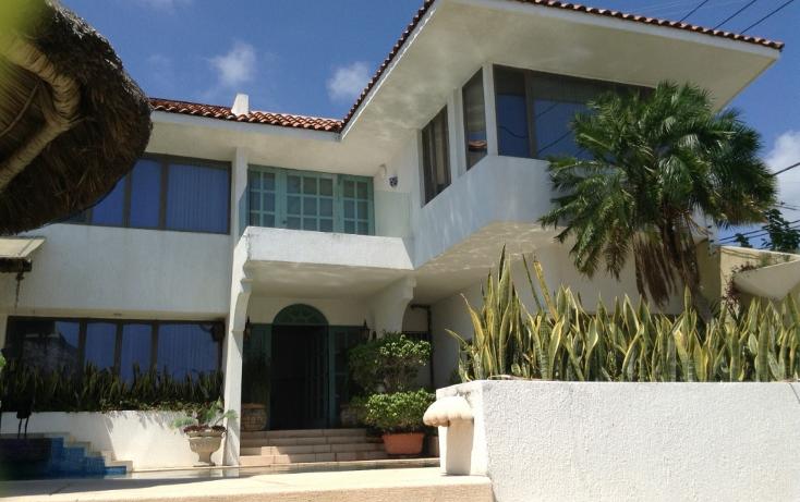 Foto de casa en venta en  , hornos insurgentes, acapulco de juárez, guerrero, 1078879 No. 36