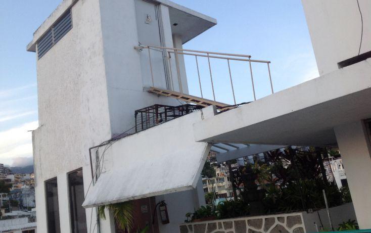 Foto de edificio en venta en, hornos insurgentes, acapulco de juárez, guerrero, 1127845 no 01