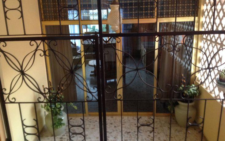 Foto de edificio en venta en, hornos insurgentes, acapulco de juárez, guerrero, 1127845 no 10