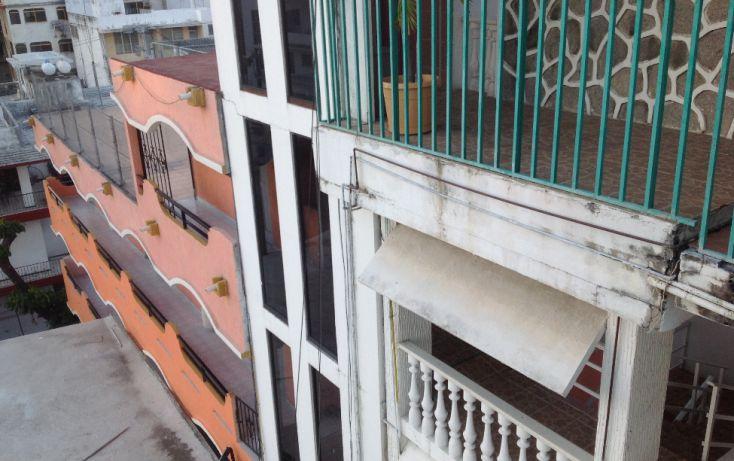 Foto de edificio en venta en, hornos insurgentes, acapulco de juárez, guerrero, 1127845 no 15