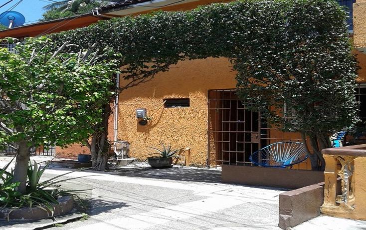 Foto de casa en venta en  , hornos insurgentes, acapulco de juárez, guerrero, 1131901 No. 03