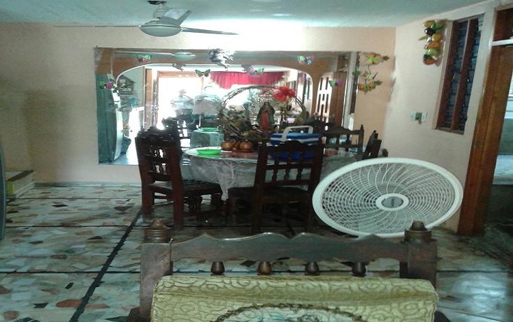 Foto de casa en venta en  , hornos insurgentes, acapulco de juárez, guerrero, 1131901 No. 05