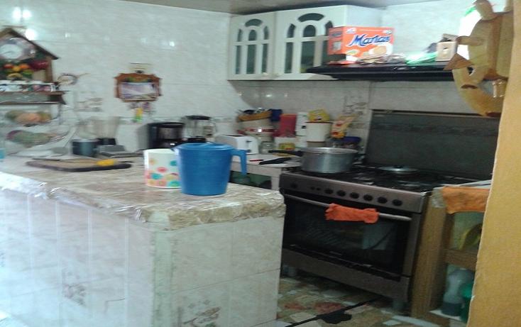Foto de casa en venta en  , hornos insurgentes, acapulco de juárez, guerrero, 1131901 No. 06