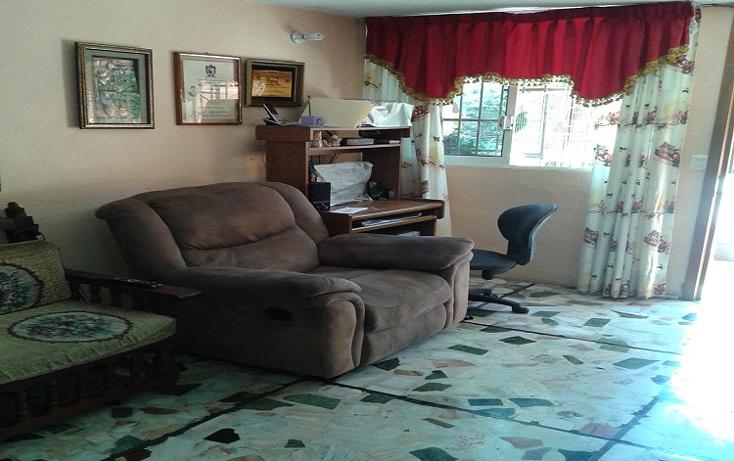 Foto de casa en venta en  , hornos insurgentes, acapulco de juárez, guerrero, 1131901 No. 07