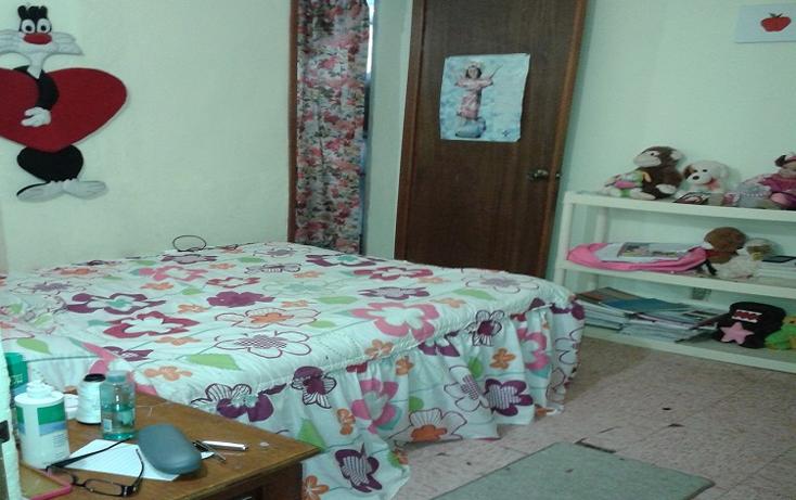 Foto de casa en venta en  , hornos insurgentes, acapulco de juárez, guerrero, 1131901 No. 08
