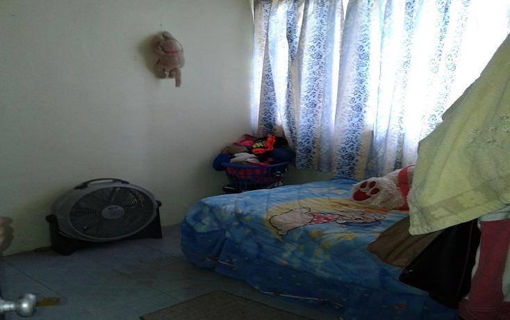 Foto de casa en venta en  , hornos insurgentes, acapulco de juárez, guerrero, 1131901 No. 09