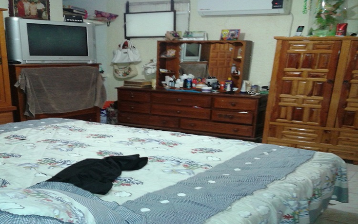 Foto de casa en venta en  , hornos insurgentes, acapulco de juárez, guerrero, 1131901 No. 10