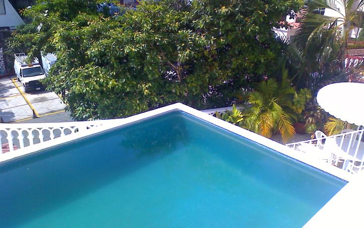 Foto de casa en venta en  , hornos insurgentes, acapulco de juárez, guerrero, 1133587 No. 01