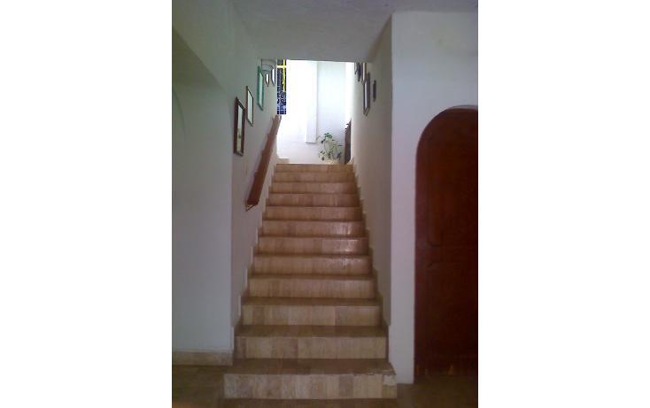 Foto de casa en venta en  , hornos insurgentes, acapulco de juárez, guerrero, 1133587 No. 02