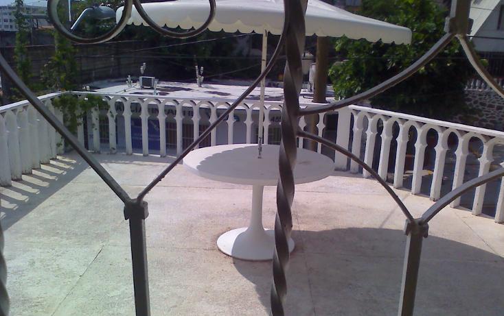Foto de casa en venta en  , hornos insurgentes, acapulco de juárez, guerrero, 1133587 No. 03