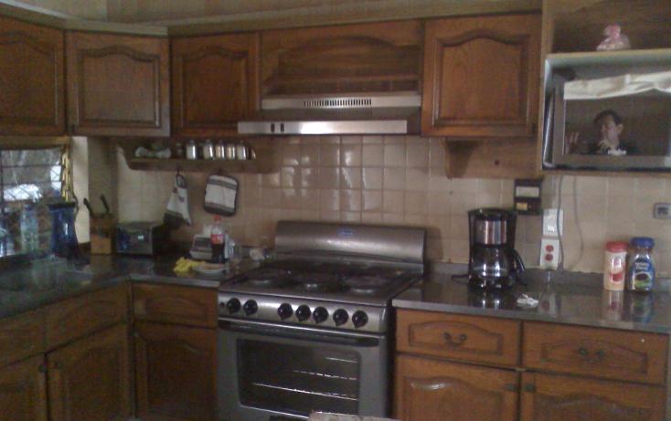 Foto de casa en venta en  , hornos insurgentes, acapulco de juárez, guerrero, 1133587 No. 05