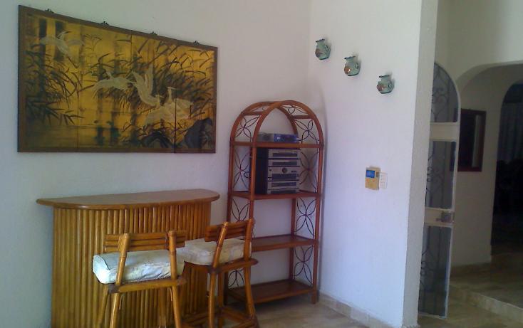Foto de casa en venta en  , hornos insurgentes, acapulco de juárez, guerrero, 1133587 No. 06