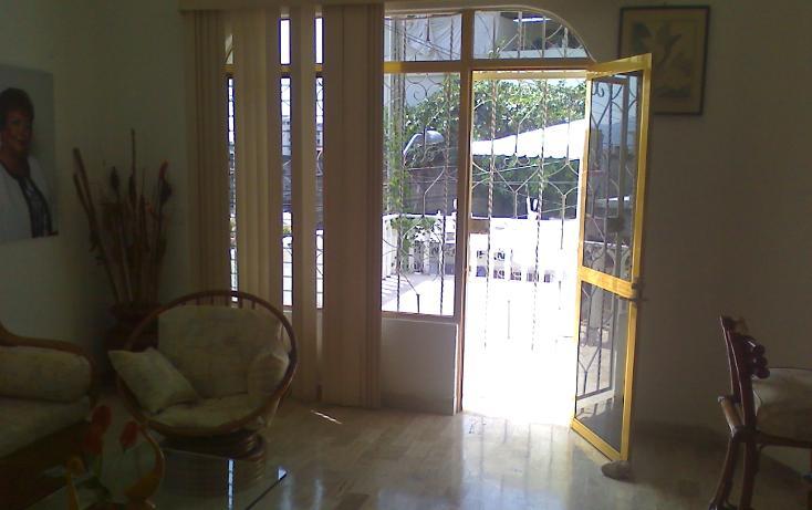 Foto de casa en venta en  , hornos insurgentes, acapulco de juárez, guerrero, 1133587 No. 07