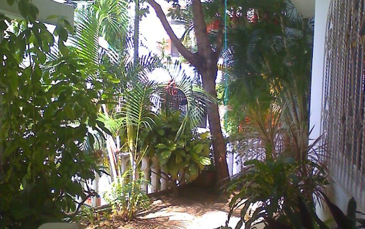 Foto de casa en venta en, hornos insurgentes, acapulco de juárez, guerrero, 1133587 no 08