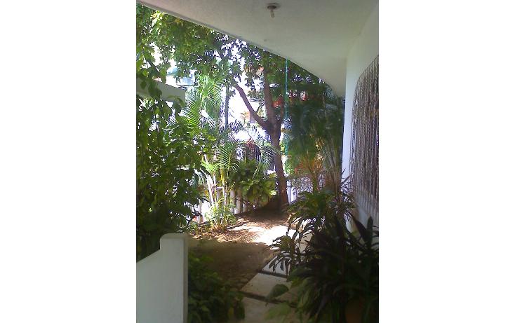 Foto de casa en venta en  , hornos insurgentes, acapulco de juárez, guerrero, 1133587 No. 08