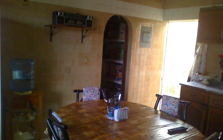 Foto de casa en venta en  , hornos insurgentes, acapulco de juárez, guerrero, 1133587 No. 09