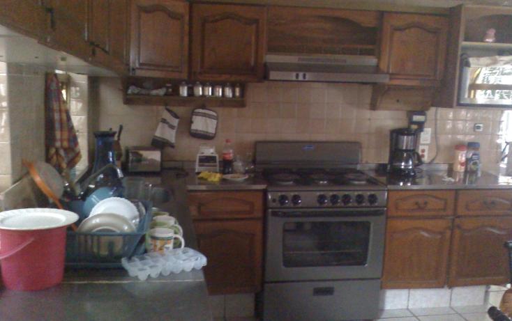 Foto de casa en venta en, hornos insurgentes, acapulco de juárez, guerrero, 1133587 no 10