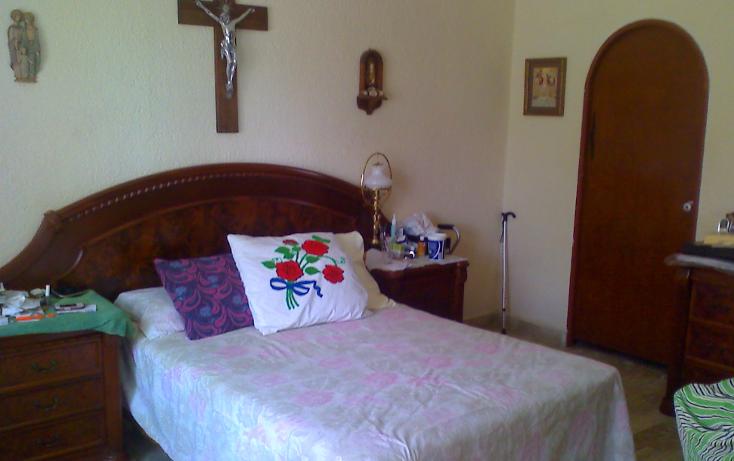 Foto de casa en venta en  , hornos insurgentes, acapulco de juárez, guerrero, 1133587 No. 11