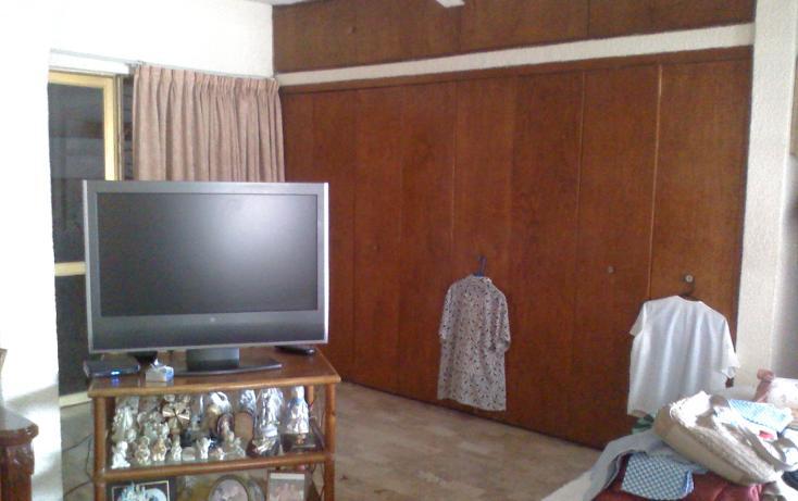 Foto de casa en venta en  , hornos insurgentes, acapulco de juárez, guerrero, 1133587 No. 12