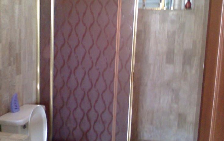 Foto de casa en venta en, hornos insurgentes, acapulco de juárez, guerrero, 1133587 no 13