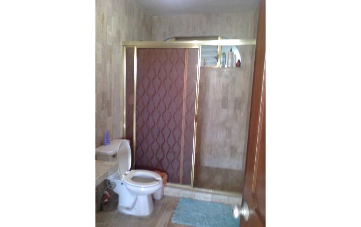 Foto de casa en venta en  , hornos insurgentes, acapulco de juárez, guerrero, 1133587 No. 13
