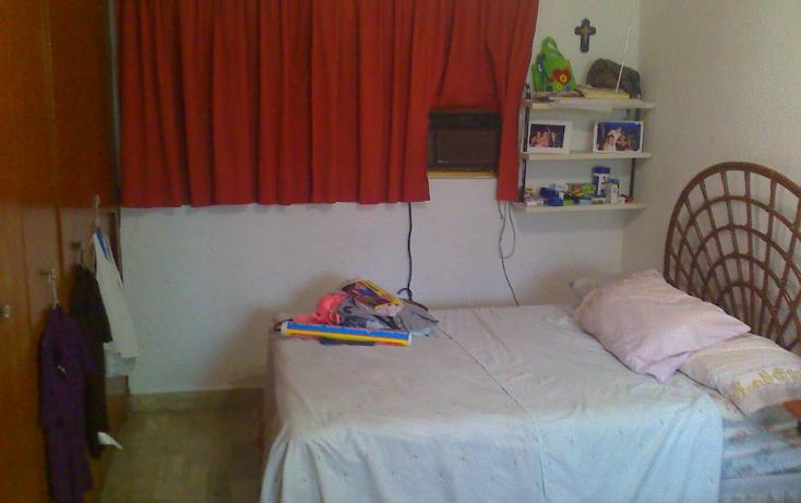 Foto de casa en venta en  , hornos insurgentes, acapulco de juárez, guerrero, 1133587 No. 14