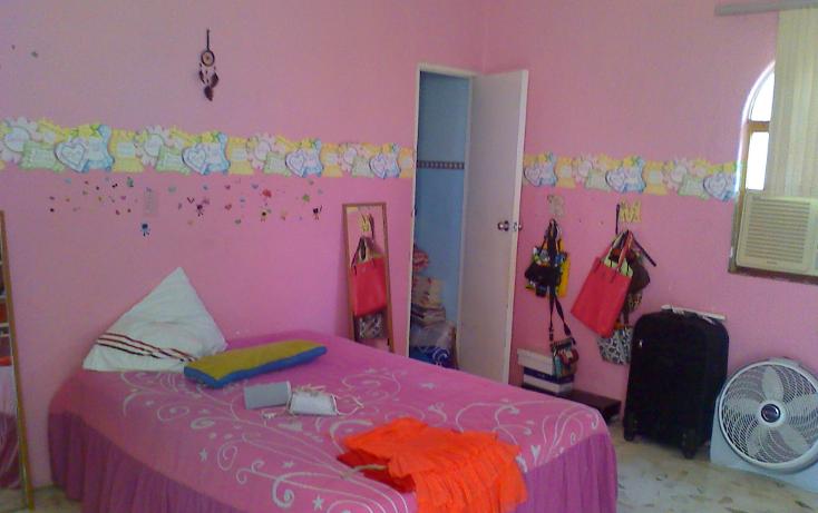 Foto de casa en venta en  , hornos insurgentes, acapulco de juárez, guerrero, 1133587 No. 15