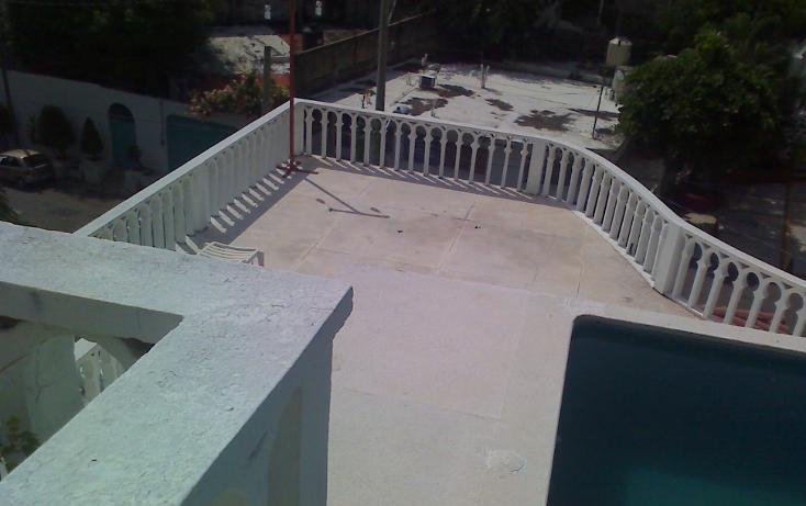 Foto de casa en venta en  , hornos insurgentes, acapulco de juárez, guerrero, 1133587 No. 17