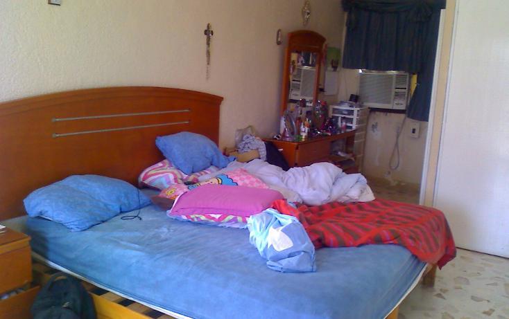 Foto de casa en venta en, hornos insurgentes, acapulco de juárez, guerrero, 1133587 no 19