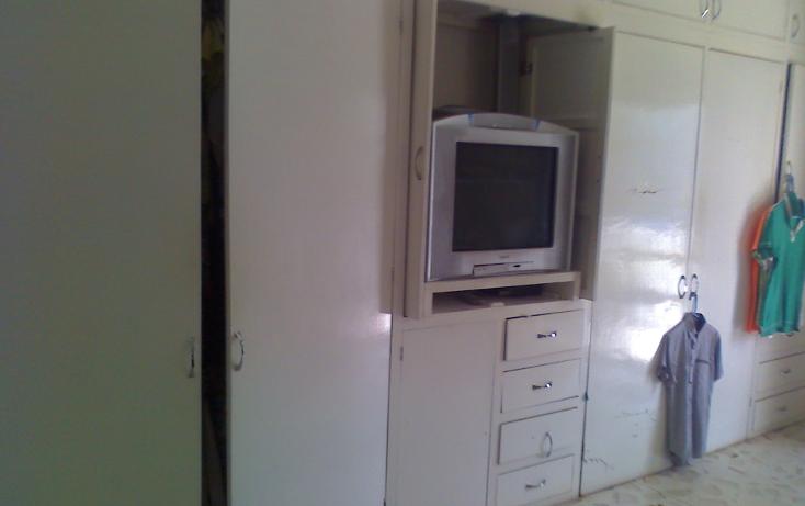Foto de casa en venta en  , hornos insurgentes, acapulco de juárez, guerrero, 1133587 No. 20