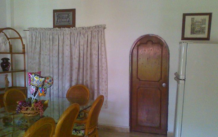 Foto de casa en venta en, hornos insurgentes, acapulco de juárez, guerrero, 1133587 no 21