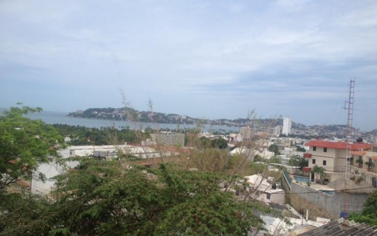 Foto de terreno habitacional en venta en  , hornos insurgentes, acapulco de juárez, guerrero, 1136565 No. 02