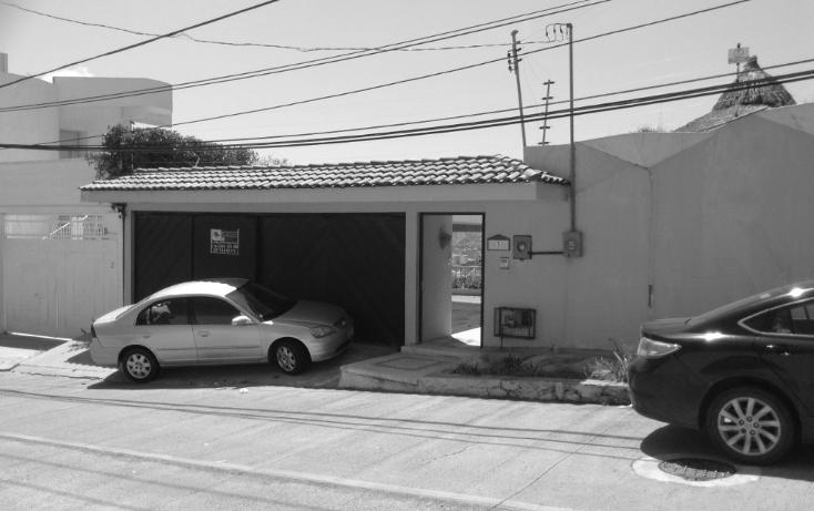 Foto de casa en renta en  , hornos insurgentes, acapulco de juárez, guerrero, 1183069 No. 34