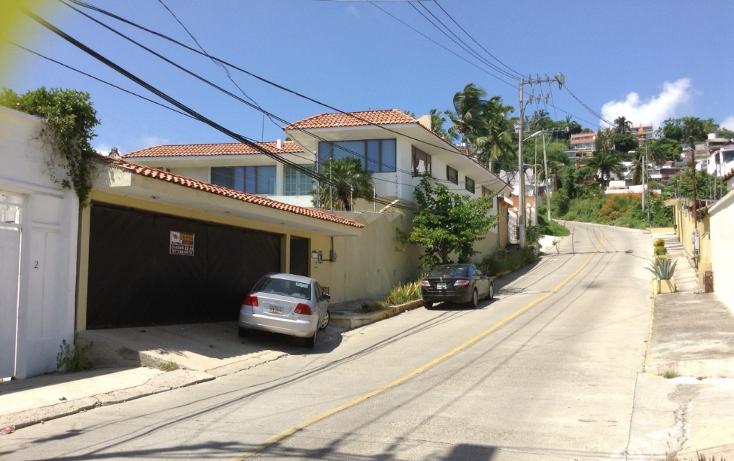 Foto de casa en renta en  , hornos insurgentes, acapulco de juárez, guerrero, 1183069 No. 35