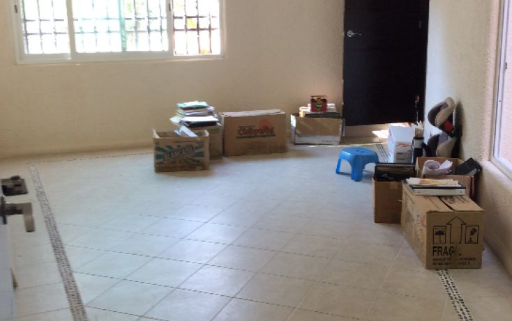 Foto de casa en venta en, hornos insurgentes, acapulco de juárez, guerrero, 1197893 no 02