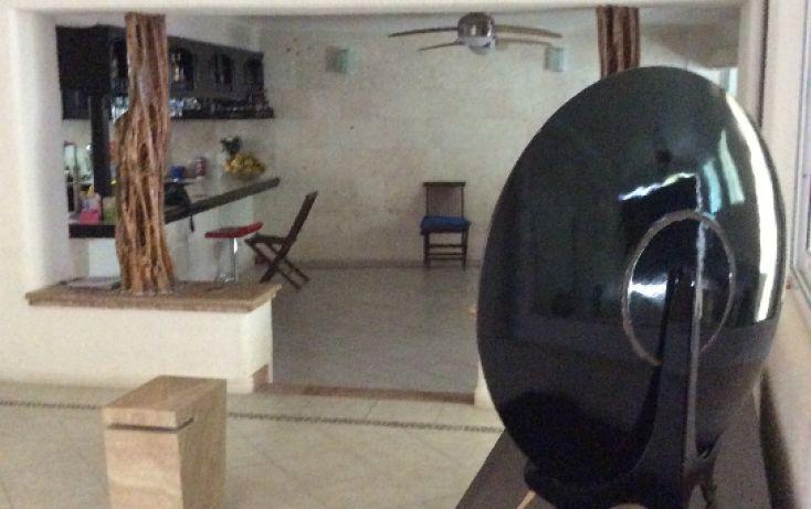 Foto de casa en venta en, hornos insurgentes, acapulco de juárez, guerrero, 1197893 no 03