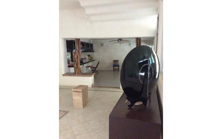 Foto de casa en venta en  , hornos insurgentes, acapulco de ju?rez, guerrero, 1197893 No. 03