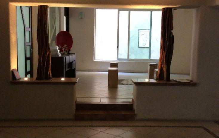 Foto de casa en venta en, hornos insurgentes, acapulco de juárez, guerrero, 1197893 no 04