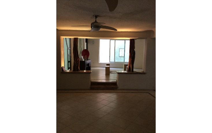 Foto de casa en venta en  , hornos insurgentes, acapulco de ju?rez, guerrero, 1197893 No. 04