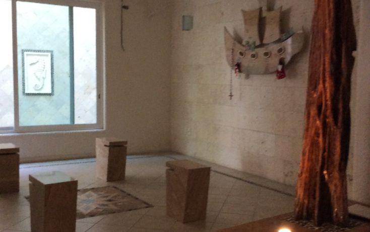 Foto de casa en venta en, hornos insurgentes, acapulco de juárez, guerrero, 1197893 no 05