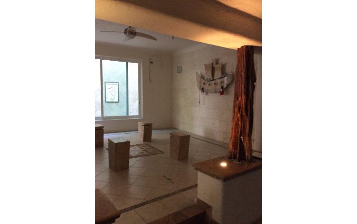 Foto de casa en venta en  , hornos insurgentes, acapulco de ju?rez, guerrero, 1197893 No. 05