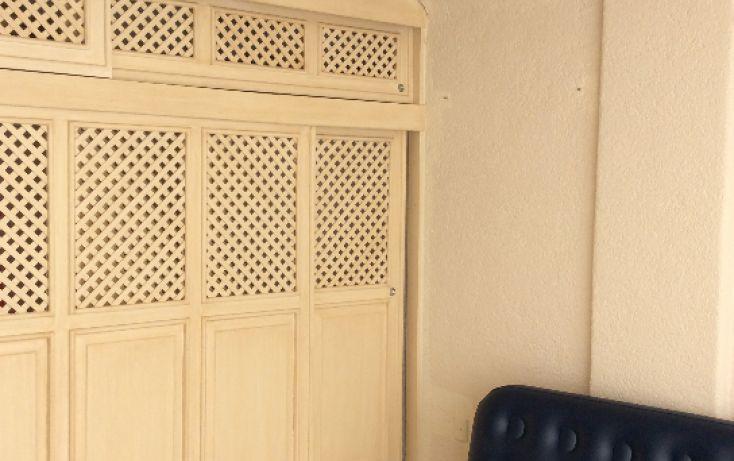 Foto de casa en venta en, hornos insurgentes, acapulco de juárez, guerrero, 1197893 no 07