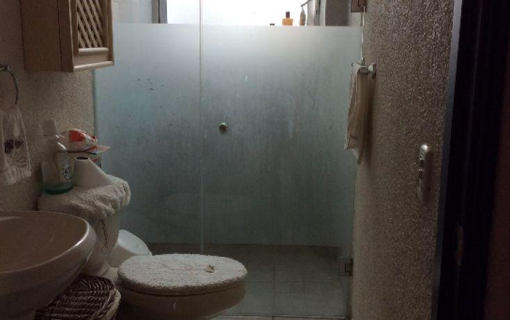 Foto de casa en venta en, hornos insurgentes, acapulco de juárez, guerrero, 1197893 no 08